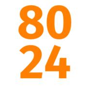 80x24.net